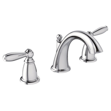 Wholesale Basin Mixer Water Sanitary Ware Taps