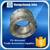 virbration & shock reduced flange type single arch bellow pipe expansion joint