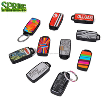 New Design <strong>Remote</strong> range locator smart Anti-Loss Alarm Keyfinder /Car Wireless Whistle Key Finder