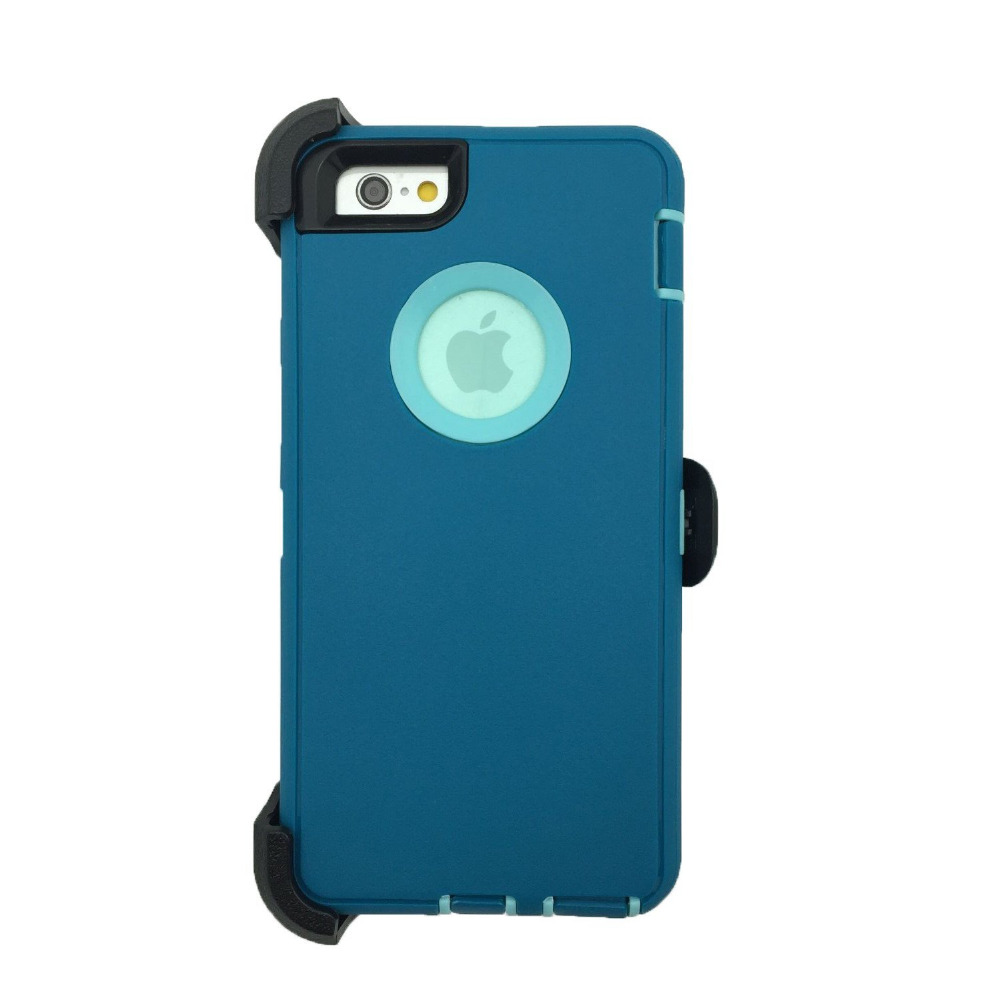otterboxing defender case For IPhone6Plus