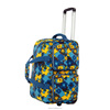 High Quality Luggage Bags Travelling Bag