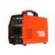 tig-200s Multi-function AC/DC TIG/MMA/CUT Welding machine