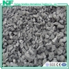 china low sulfur coke carbon / grade hard foundry coke producers