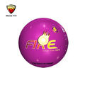 Dry powder ABC automatic fire ball extinguisher