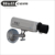 ip surveillance system megapixels camera 1080P hidden camera tissue box