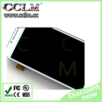 mobile phone repair parts lcd touch screen for samsung s6, lcd replacemnt for samsung galaxy s6