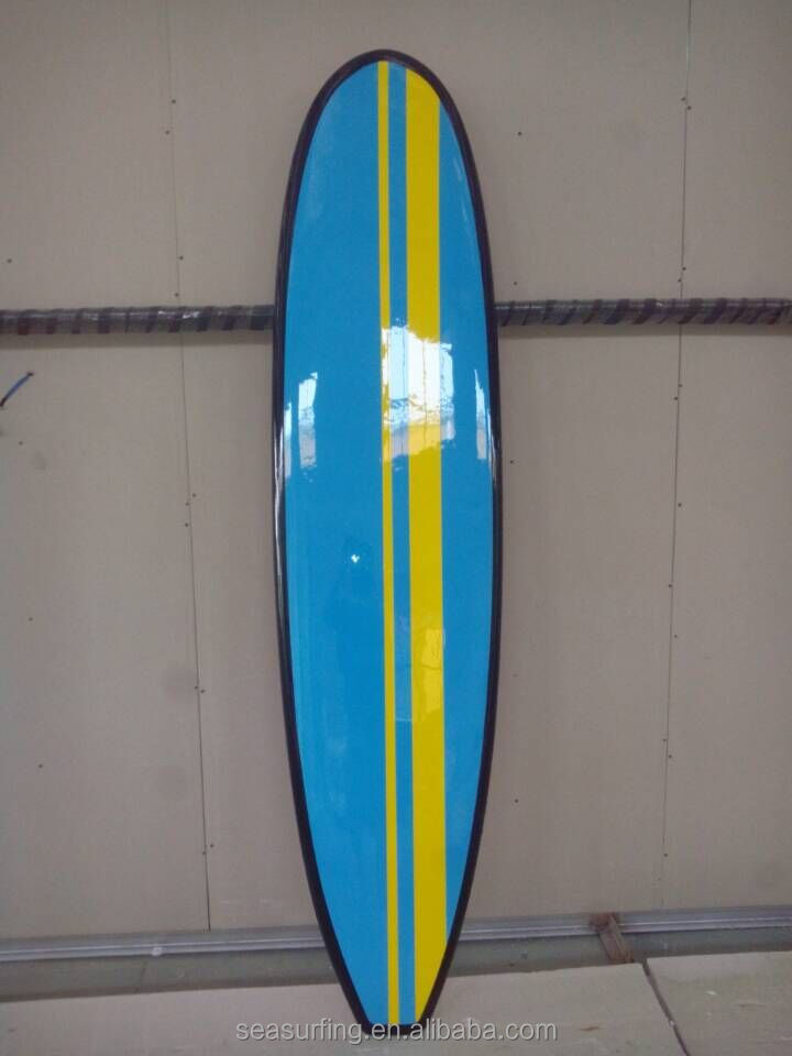 2015 ad alte prestazioni con getto tavola da surf longboard surf prezzo vendere naviga id - Tavola da surf motorizzata prezzo ...
