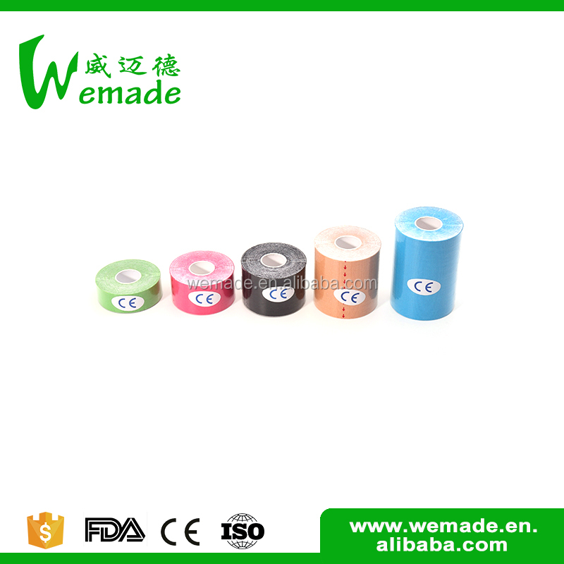 simple to handle kinesiology sports adhesive tape price