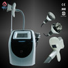 Cryo slim Machine Slimming and Weight Loss Equipment Cellulite Reduction Cool Body Sculpting