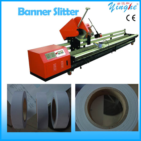 perfect material cutter for eco solvent printer
