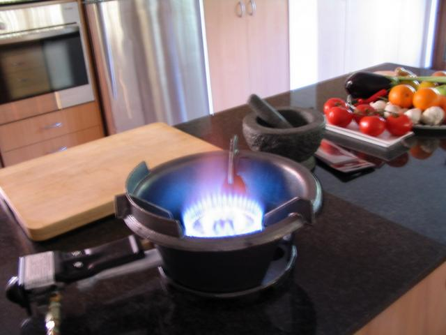 kitchen-wok-burner-.jpg