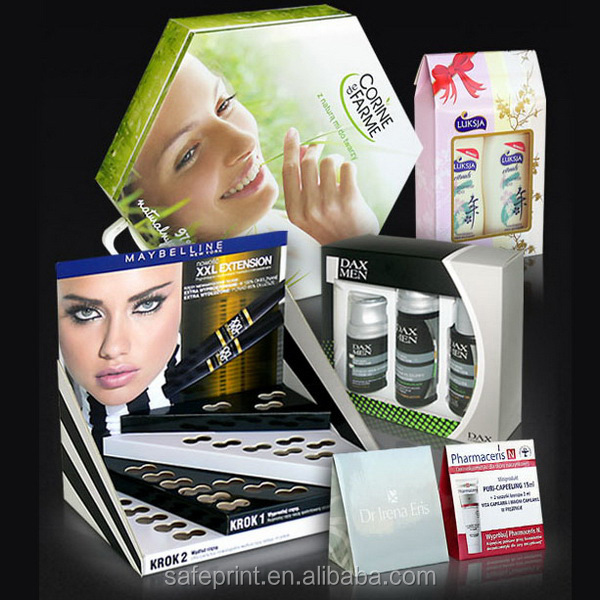 China Wholesale Retail Makeup Shelves Cosmetic Shop Skin Care Cosmetic Retail Displays