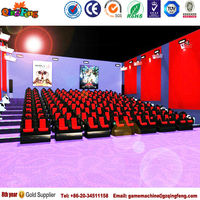 2014 good price 5d cinema 5d theater 5d movie 5d chair 5d seat