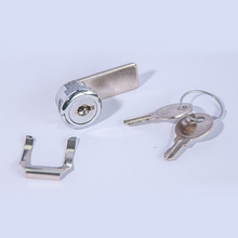 hot sale & high quality pedestal lock
