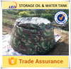 high quality tpu drinking water food grade water tank bladder