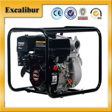 2 inch Loncin Engine Centrifugal Pump For Sales