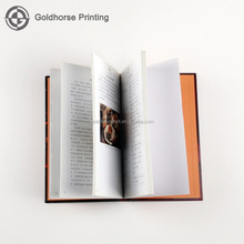 China wholesale glossy low cost full color magazine/book printing/Wholesale Hard Cover Full Color Book Printing Magazine Print