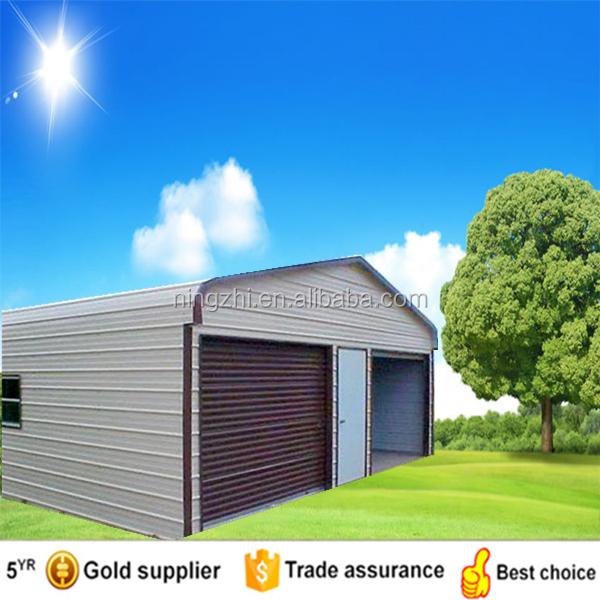 Design Garagen großhandel design garagen kaufen sie die besten design garagen