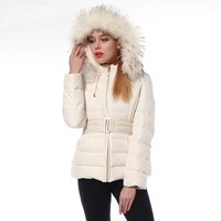 The Latest New Design Durable Latest Design Jacket For Women
