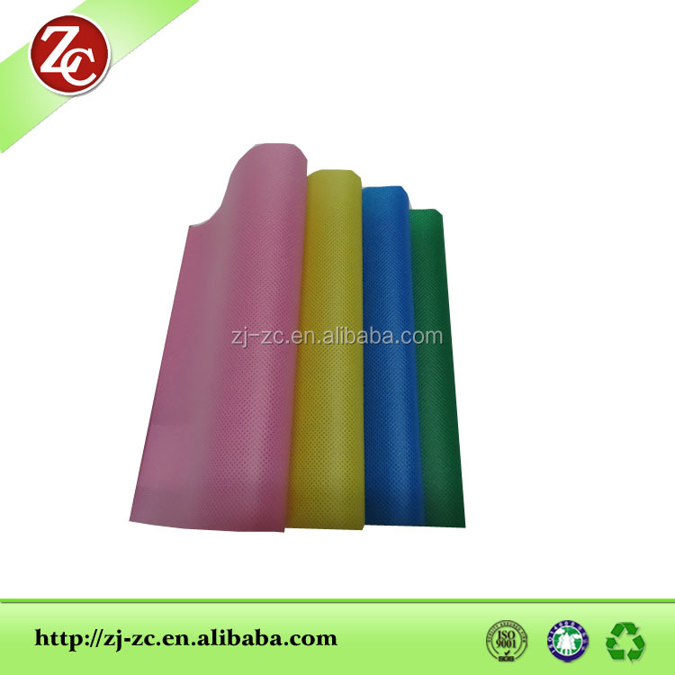 disposable nonwovens/agriculture pp spunbond nonwoven fabric/spundbond nonwoven fabric