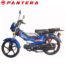 Uruguay Hot Sale Cub Model 70cc Motocicleta 49cc Mopeds Gas