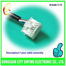 China OEM customization mc4 t branch solar connector
