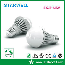 Excellent quality top sell 7w wifi 921 led bulb
