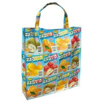 Pouch Shopping Bag