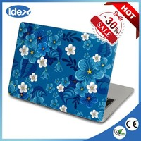 fast delivery case for macbook air 13, waterproof case for macbook air from China
