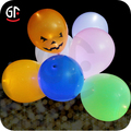 Hot Selling Led Light Led Balloon Lights Wholesale For Party Wedding Decoration