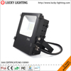 High Lumen Bridgelux SMD ip65 Outdoor 50w Led Flood Light