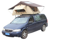 Chinese manufacture roof top tent gear