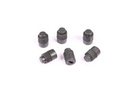Customized 6314111B01 Rubber Screwing Bolts for Engine Hood Cover