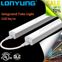 2ft fluorescent light fixture 12 volt led laser light 8 feet led light