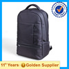 20 Inch Laptop Bag, Lightweight Laptop Bag