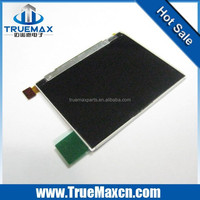 Replacement lcd screen for blackberry curve 9360