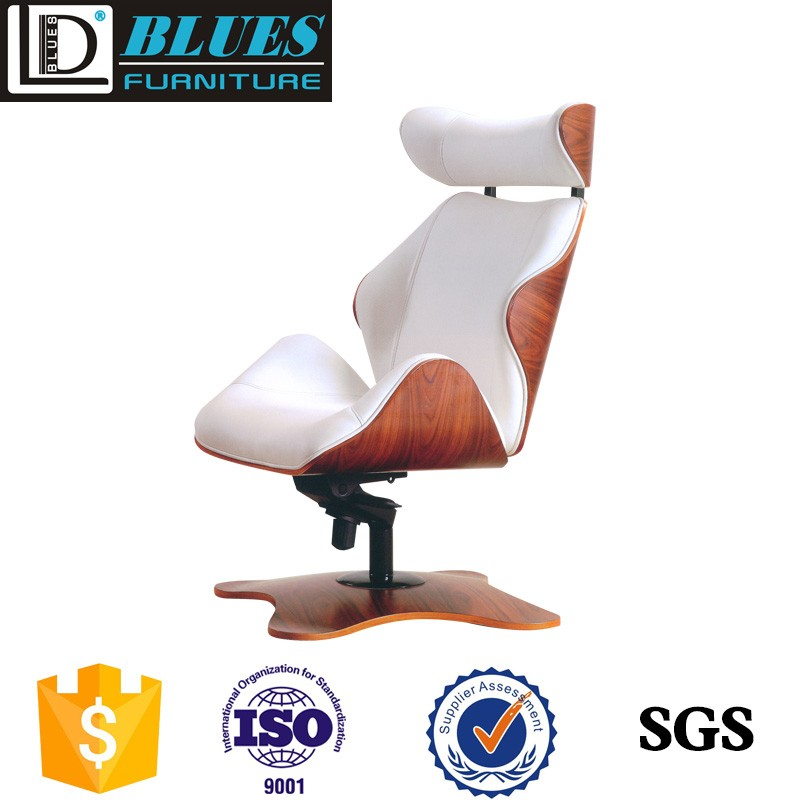 Good design Classic lounge chair ,lounge chair,offiice chair