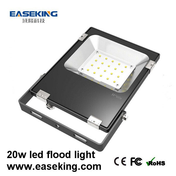 Decorating lighting floodlight led flood light projector lamp 20w