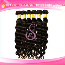 new arrival hot selling 5A grade 100% peruvian human hair extension