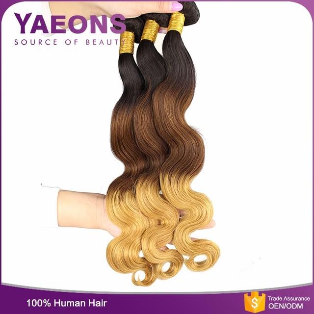 guangzhou manufacturers free sample peruvian hair, full cuticle peruvian virgin remy hair, remy body wave hair