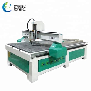 Best quality wood cnc router , cnc router machine for aluminum