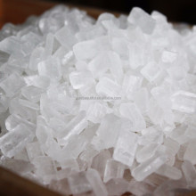 Natural sweet rock candy/Single crystal sugar