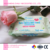 Hot selling made in china super soft baby wet wipes wholesale