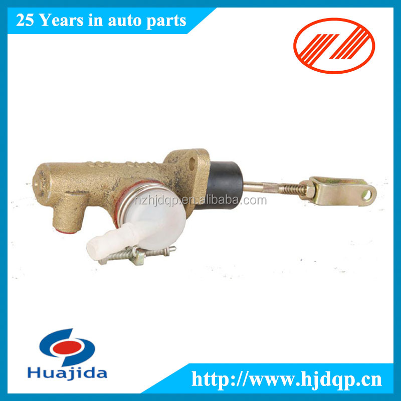 Auto Clutch Slave Cylinder Brake master cylinder for YUEJIN1028 and YUEJIN3028