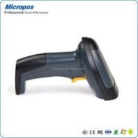 M-1695 Barcode Scanner Laser Scanner/ Barcode Reader 1D