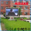 2015 new products sex video china hd smd outdoor p8 xxx vide led vision display screen