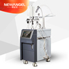 /product-detail/cost-effective-multifunctional-jet-peel-oxygen-jet-system-for-face-and-body-60602925265.html