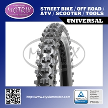 Motorcycle Tyre Off road Motocross Tires 90/90-21-M03