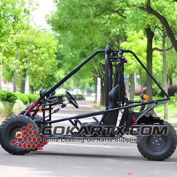 1800w electric go kart engine for adults