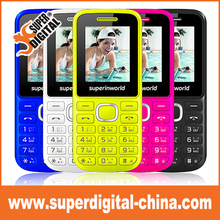 best cell phone china mobile new model with facebook